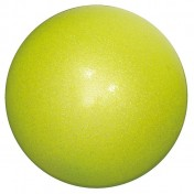Chacott Prism Bumba (632. Lime Yellow) 17cm