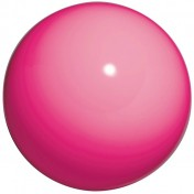 Chacott Gym Bumba (047. Cherry Pink) 18,5cm, FIG Approved