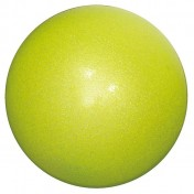 Chacott Prism Bumba (632. Lime Yellow) 18,5cm, FIG Approved