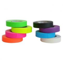 PASTORELLI Adhesive Tape for Clubs