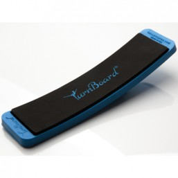 The Official TurnBoard® - Blue