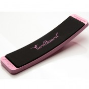 The Official TurnBoard® - Pink