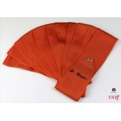 Lente Venturelli (kr. 016 Red) 6m, viskoze, FIG Approved