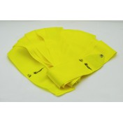 Lente Venturelli (kr. 118 Yellow) 6m, viskoze, FIG Approved