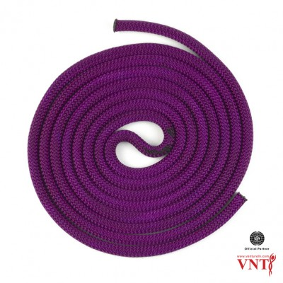 Aukla Venturelli PL2 col. 017. Purple, FIG Approved