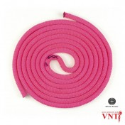 Aukla Venturelli PL2 col. 103. Neon Pink, FIG Approved