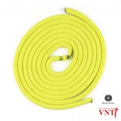 Aukla Venturelli PL2 col. 118. Neon Yellow, FIG Approved