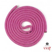 Aukla Venturelli PL3 col. 103. Neon Pink, FIG Approved